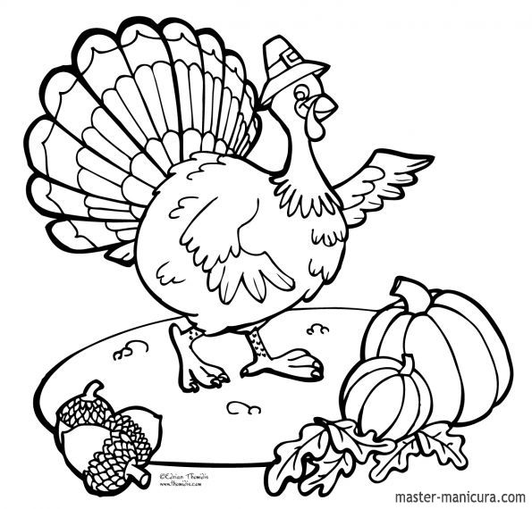 thanksgiving_day_coloring (2)