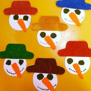 christmas craft idea (2)