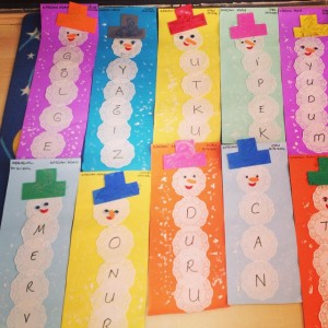 christmas craft idea (3)