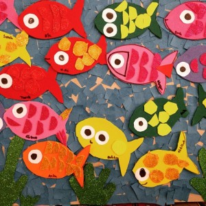 fish craft idea (1)