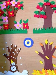 handprint seasons tree craft (1)