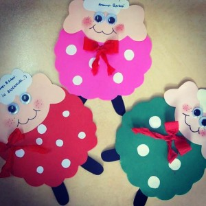 lamb craft (1)