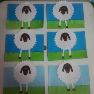 lamb craft (3)