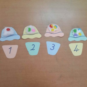 number craft idea for kids (6)