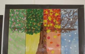 seasons craft idea (3)
