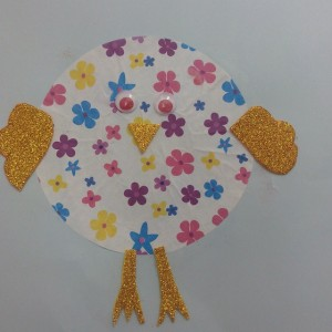 chick craft  (3)