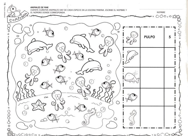 Word Search March Thumb besides Dc Lda Di moreover Sea Animal Number Count Worksheet additionally Whale Shark Maze Fine Motor moreover Fish Activities For Preschool. on ocean maze worksheets kindergarten