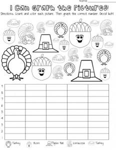 graph worksheet for kids crafts and worksheets for preschool toddler and kindergarten. Black Bedroom Furniture Sets. Home Design Ideas