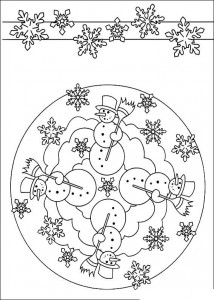 winter mandala coloring pages (4)