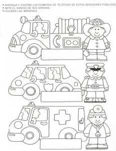 community helpers worksheets for kids (1)
