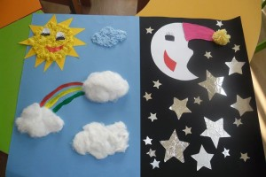 day and night craft (2)