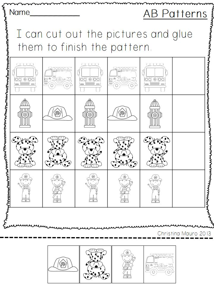 fire safety worksheets for preschoolers crafts actvities and worksheets for preschool toddler and 226