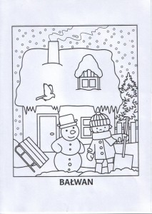 free printable winter coloring page (1)