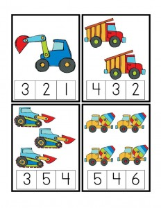 number count worksheet for kids (2)