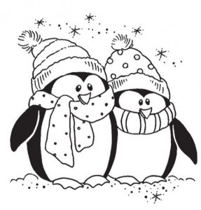 [Resim: penguin-coloring-page-287x300.jpg]