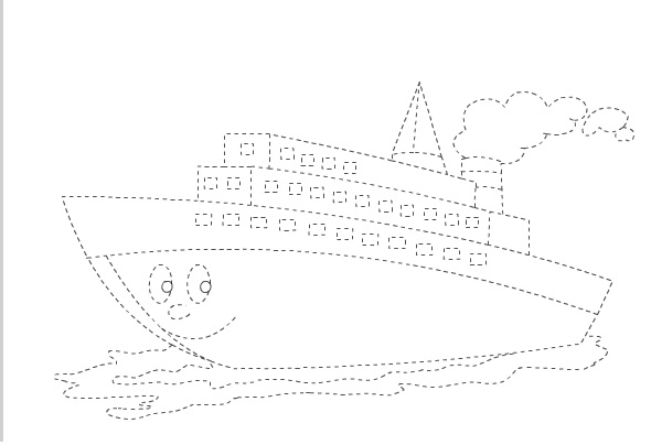 Ship Tracing Worksheet also Turkeylightsaberfeathers X as well Printable Fruit Fan Paper Craft Extralarge Id additionally Rainbow Bulletin Board Idea also Fingerprint Animals Craft. on preschool thanksgiving coloring pages