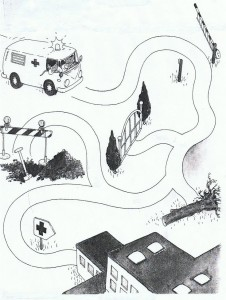 transportation maze worksheet for kids (2)