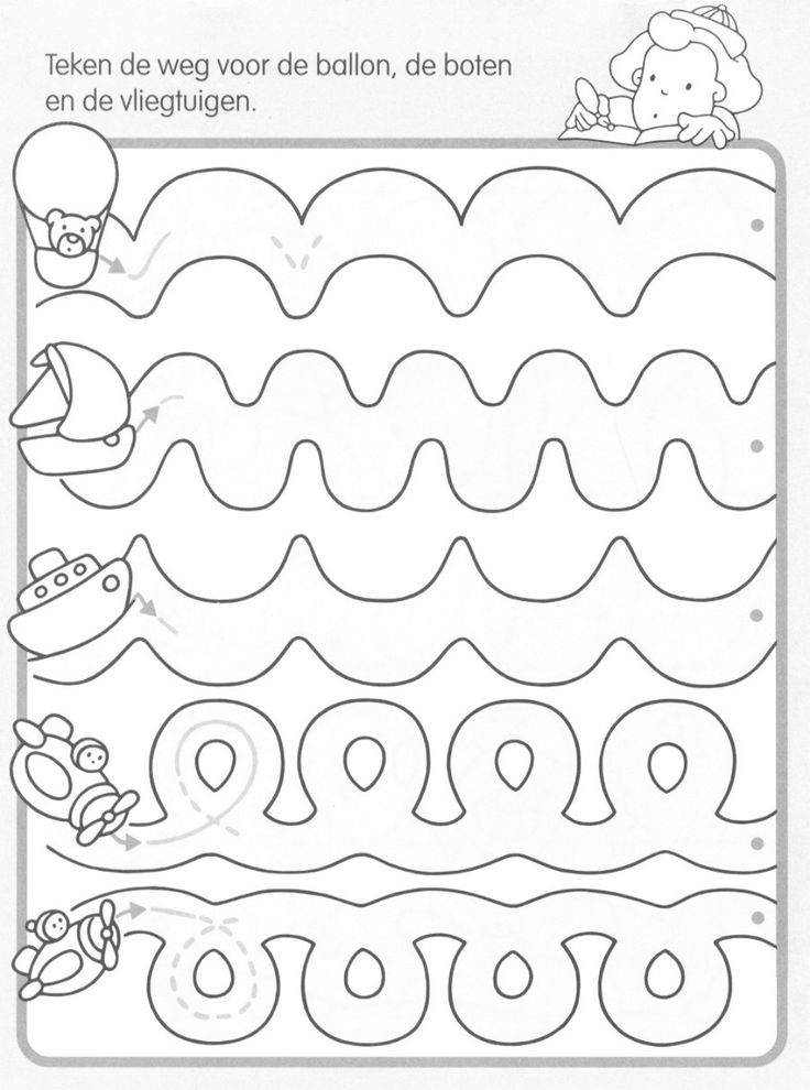 crafts actvities and worksheets for preschool toddler and kindergarten. Black Bedroom Furniture Sets. Home Design Ideas