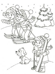 [Resim: winter-coloring-page-for-kid-3-222x300.jpg]