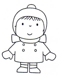 [Resim: winter-coloring-page-for-kid-5-237x300.jpg]