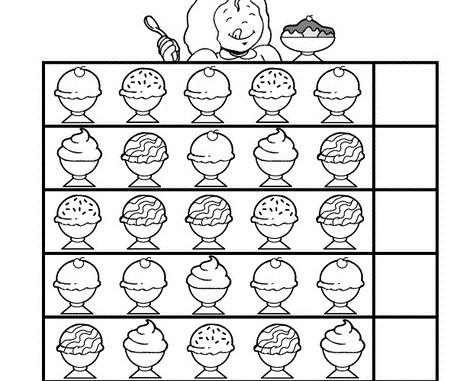 Worksheets Free Picture Pattern Worksheets pattern worksheets for first grade free kindergarten