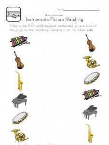 free-music-worksheets-for-kids-1