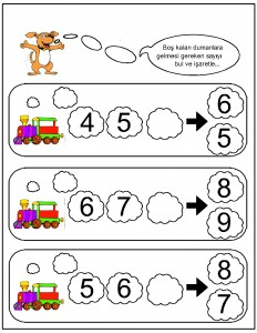 missing number worksheet for kids (19)