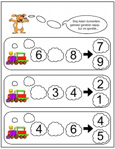 missing number worksheet for kids (21)