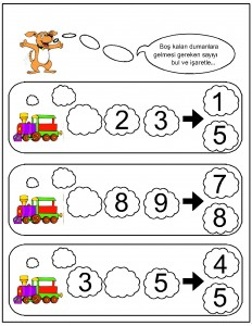 missing number worksheet for kids (22)