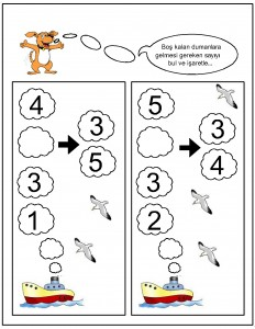 missing number worksheet for kids (23)