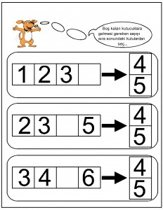 missing number worksheet for kids (31)