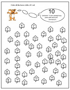 number hunt worksheet for kids (1)