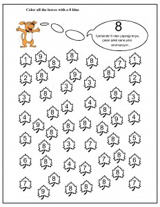 number hunt worksheet for kids (16)