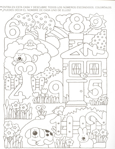 Worlds Best Mother Certificate Coloring Pages as well  likewise Disegno Di Squalo Da Colorare besides F F B D Cde E Bec likewise Printable Cursive Letters And Numbers. on circus color by number coloring page