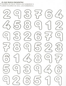 number hunt worksheet for kids (3)