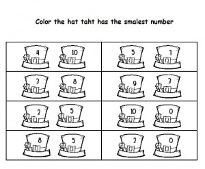 number worksheet for kids (3)