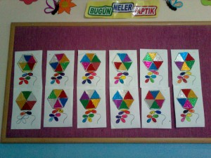 spring craft idea for kids (4)