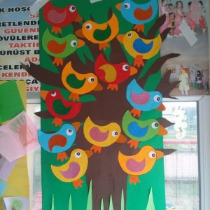 bird bulletin board (1)