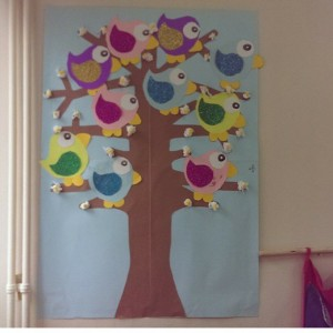 bird bulletin board (2)