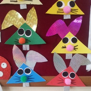 bunny craft idea (2)