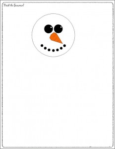 free printable Finish the drawing Worksheet for kids (1)