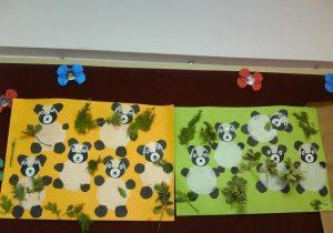 panda_craft