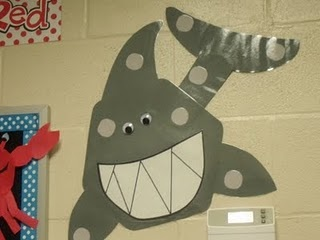 free-shark-craft-idea