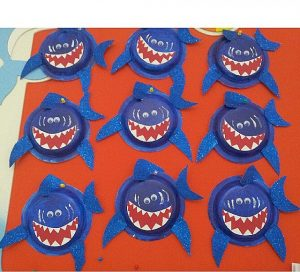 paper-plate-jaws-crafts-idea-for-kids
