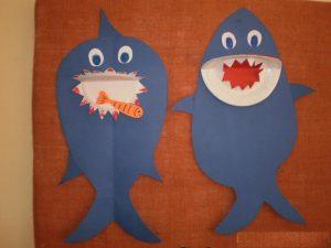 shark craft ideas (4)