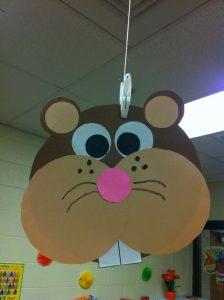 squirrel craft idea for preschooler (3)