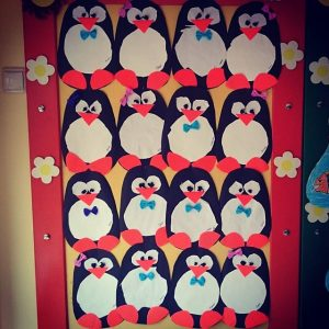 penguin craft(4)