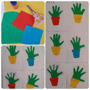 handprint-cactus-craft-idea-for-kids