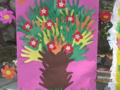 handprint-spring-tree-craft (1)