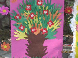 handprint-spring-tree-craft (1)